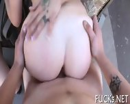 Extreme Cock Suckings - scene 7