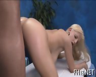 Explosive Pecker Pleasuring - scene 9