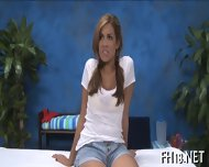 Exciting And Raucous Pounding - scene 5