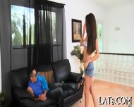 Exquisite Banging For A Cute Doll - scene 10