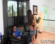 Exquisite Banging For A Cute Doll - scene 11