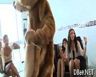 Carnal And Animalistic Pleasuring - scene 2