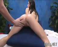 Working Up A Horny Frenzy - scene 12