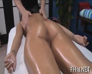 Arousing Chicks Lusty Desires - scene 6
