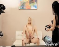 Exquisite Pecker Tasting - scene 4