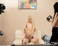 Exquisite Pecker Tasting - scene 7
