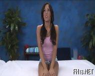 Naughty Cunt Stimulation - scene 2