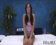 Naughty Cunt Stimulation - scene 7