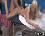 Stimulating Chicks Wanton Needs - scene 2