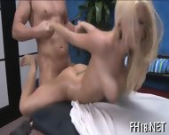 Stimulating Chicks Wanton Needs - scene 4