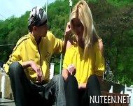 Rekindling Babes Wild Needs - scene 3