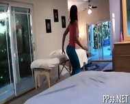 Rough Doggystyle Pummeling - scene 1