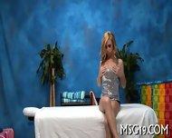 Busty Princess Enjos Hot Sex - scene 1