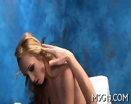 Busty Princess Enjos Hot Sex - scene 8