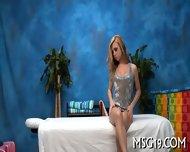 Busty Princess Enjos Hot Sex - scene 2
