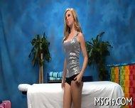 Busty Princess Enjos Hot Sex - scene 3
