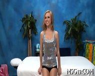 Busty Princess Enjos Hot Sex - scene 5