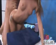 Intense And Wild Pleasuring - scene 7