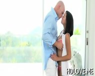 Captivating Beautys Poon Tang - scene 6