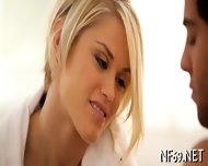 Beautys Delightful Thrashing - scene 4