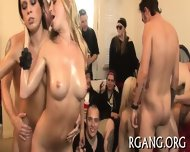 See Great Group Banging - scene 6