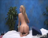 Joyful And Sensual Stroking - scene 8