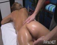 Sizzling Hot Dyke Pleasuring - scene 2