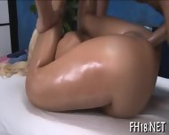 Releasing Ones Hungry Urges - scene 4