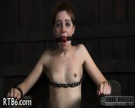 Sexy Torment For Sweet Slaves - scene 4