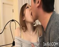 Pal Relaxes With His Gf - scene 7