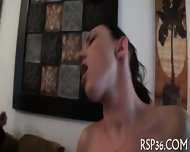 Wild & Wicked Teens Fuck - scene 6
