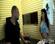 Erotic And Explicit Fornication - scene 4
