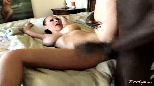 Gianna gets fucked by Stud