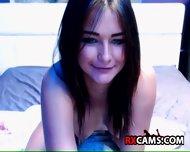 Jessiejee Sex Video Adultwebcam - scene 10