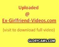 Live Cam Sex Sexcams G L O R Y C A M S.c O M - scene 12