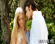 Captivating Beautys Hot Beaver - scene 3