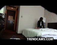 Sunflowerqueen Adultcam Live Nude T R E N D C A M S.com - scene 9