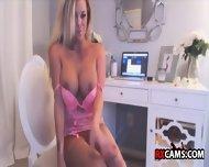 Free Cam Sites Webcam Show - scene 4