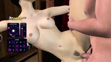 hausgemachte sexy nude