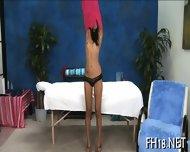 Errotic Pussy Stimulation - scene 1