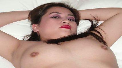 sexy pinay - scene 10