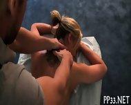 Sweet Darlings Hot Massage Needs - scene 9