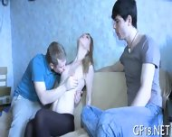 Wicked Pounding Delights - scene 2