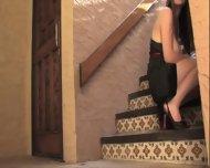 Danielle Ftv - scene 1