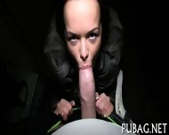 Lusty Fucking Offer For Babe - scene 7