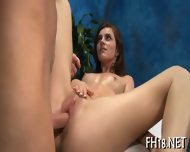 Thrashing Darlings Sexy Beaver - scene 9