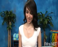 Delightful Doggystyle Drilling - scene 3