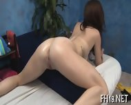 Heavenly Doggystyle Sex - scene 8
