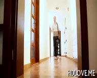 Explicit Doggystyle Hammering - scene 7