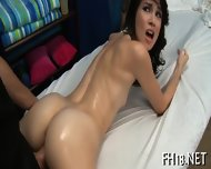 Untamed Pussy Drilling - scene 12